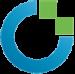 Custom Resource Associates Logo